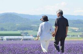 なぜこんなに? 東京の義母と地方暮らしの実母の老化スピードが違いすぎる