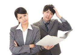 会社員がiDeCoの手続きで挫折? 何がネックになっているの?