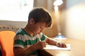 我が子の教育にお金をかければ、親は幸せになれる