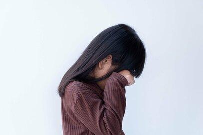 私たちの何がわるいの?どうすれば日本の子どもを「幸せ」にできるのか
