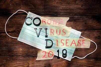 新型肺炎の致死率は本当に低いと言えるのか?