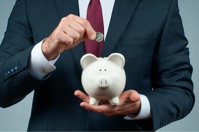 住宅ローンの融資がお得な場合も。財形貯蓄制度のメリット・デメリット
