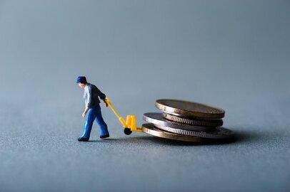 中小企業の廃業を食い止められるか〜事業継続の間は相続税猶予