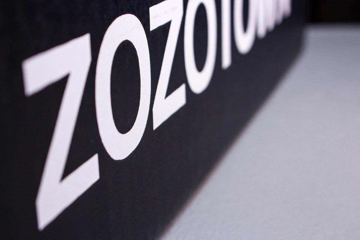 ZOZOが通販で難易度トップの「靴」に参入~ ZOZOマット無料配布での勝算は?