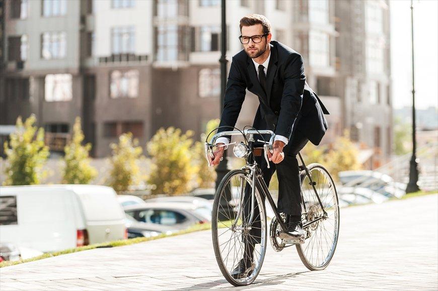 意外と知らない自転車の交通ルール、いまどうなっている?