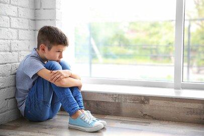 うちの子ってもしかして「発達障害」?~5歳で「ADHD」と診断された我が家の息子の場合~