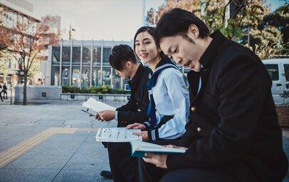 実施が迫る「新大学入試」に不安な親たち