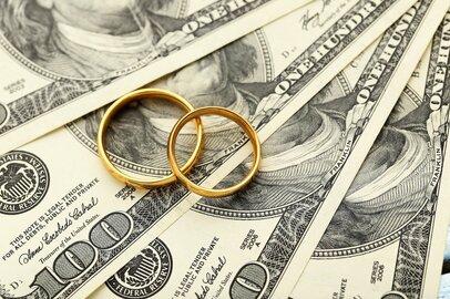 「卒婚」も視野に入れよう! 離婚のリスクを考えた新しい夫婦の形