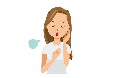 義実家での地味ストレス…家事はどこまで手伝う? 嫌と言えないことは?