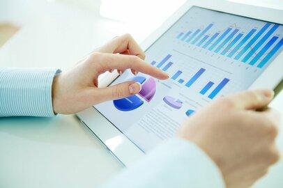 株式投資で収益を上げるために知っておきたいこととは?