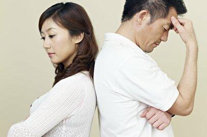 コロナ在宅勤務で「険悪な夫婦」と「仲良し夫婦」に逆転現象