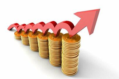 サラリーマンの間で投資信託志向が強まっている。その背景は?