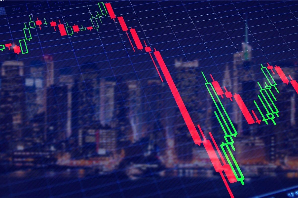 秋は株価暴落の季節?「ブラックマンデー」から32年、米株式暴落の歴史を振り返る