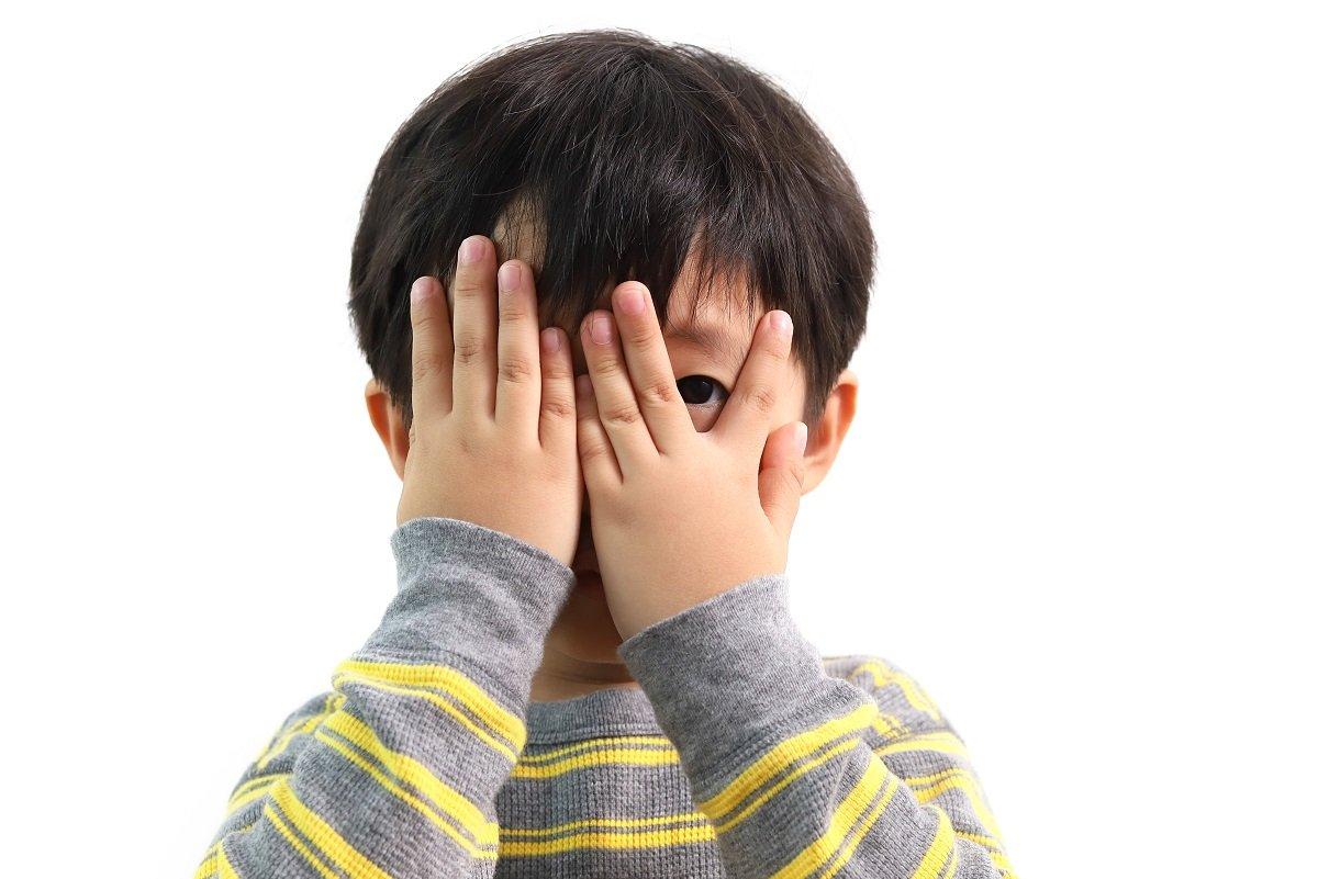コロナで園の行事がゼロ…それでも子どもが楽しめるよう親ができることは?