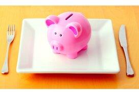 「フードロスの削減」から始める、節約上手さんへの道。