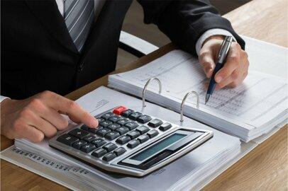 公認会計士、税理士の給料はどのくらいか