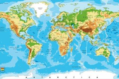 eMAXIS 全世界株式インデックスを解説
