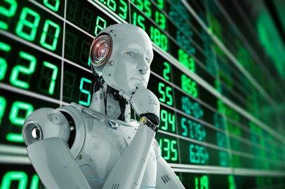 AIは何が苦手? 資本市場でAIに破壊されつつある仕事・残る仕事