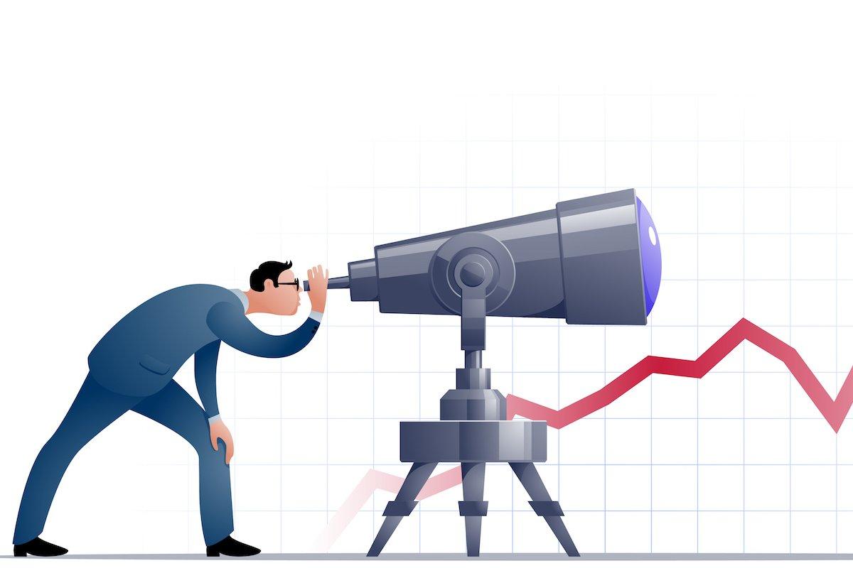 市場のミスプライスを見極め低リターン環境でアウトパフォームを達成<HSBC投信レポート>