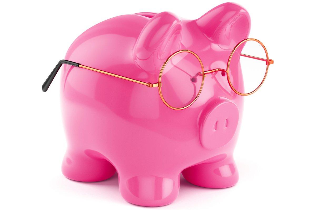 国民年金&厚生年金「8つの受給パターン」標準世帯の月額比較