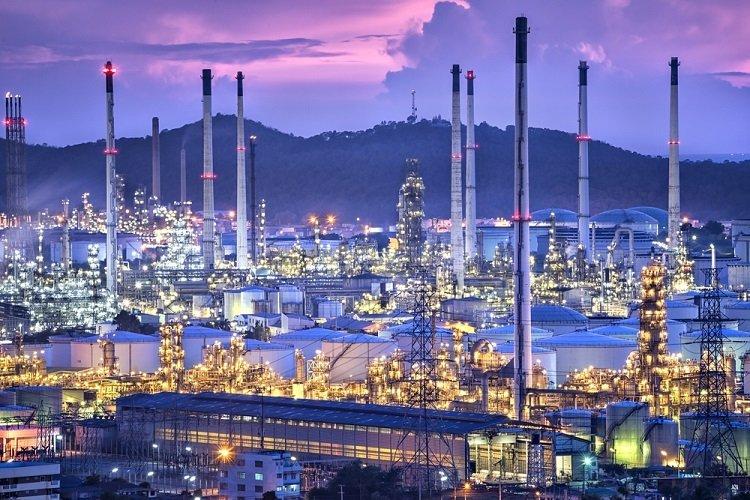 2015年9月1日(火)発表の米ISM製造業景況指数(PMI)は要チェック