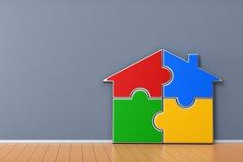 不動産投資の4つの物件タイプから考える「必勝ポートフォリオ」!