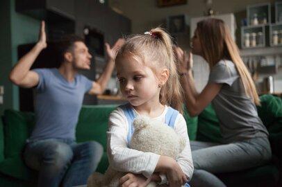 正論が人を傷つける!?衝突を防ぐために夫婦や親子間で気をつけておきたいポイント