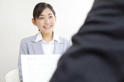 【就活生】役員面接でしてはいけないNG行動厳選3選