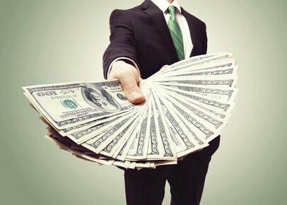 【大手? 外資系?】年収1000万円を目指せる企業ってどんなところ?