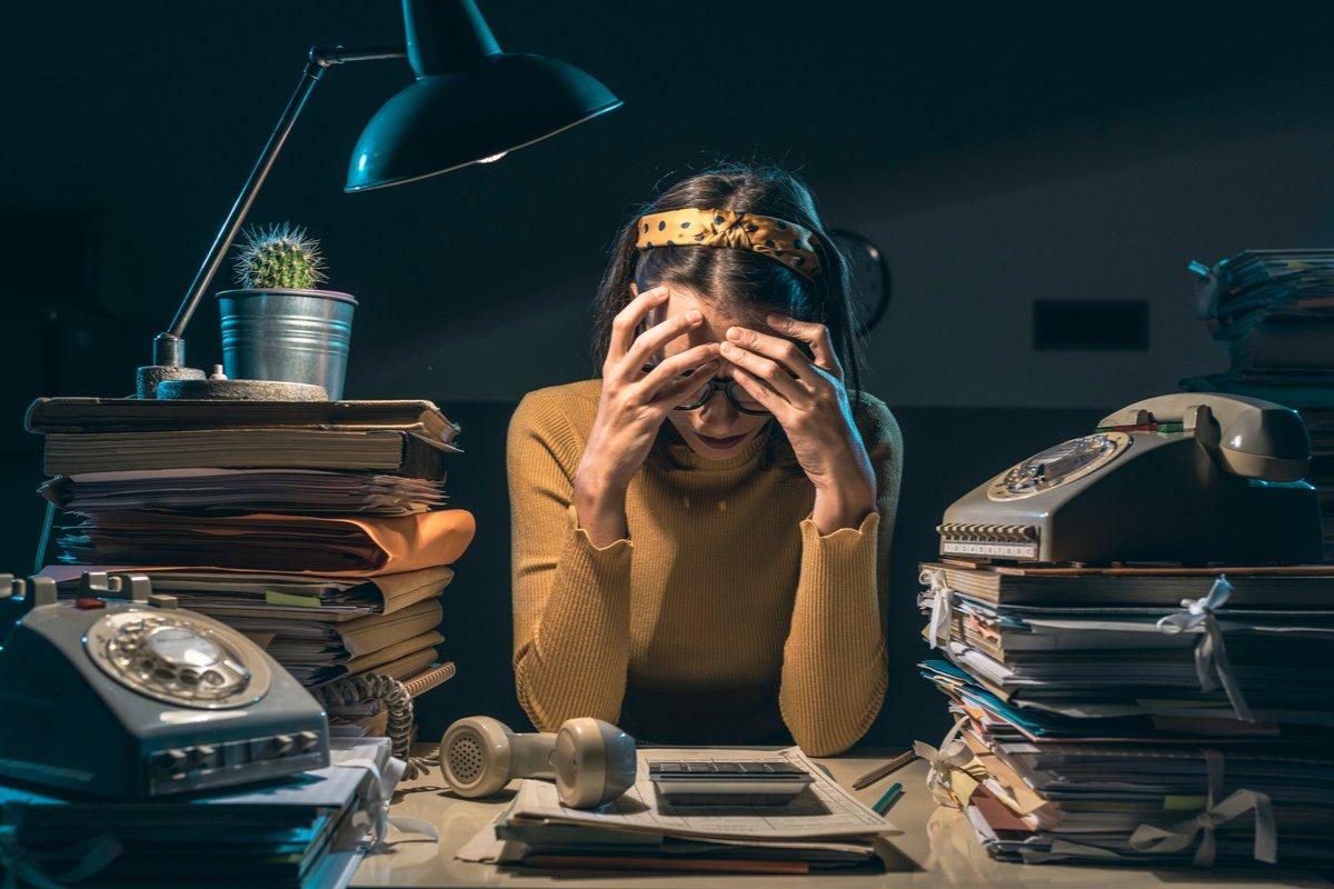 「転職無駄を防ぐ」ブラック企業へ転職する確率を抑える3つの対策法