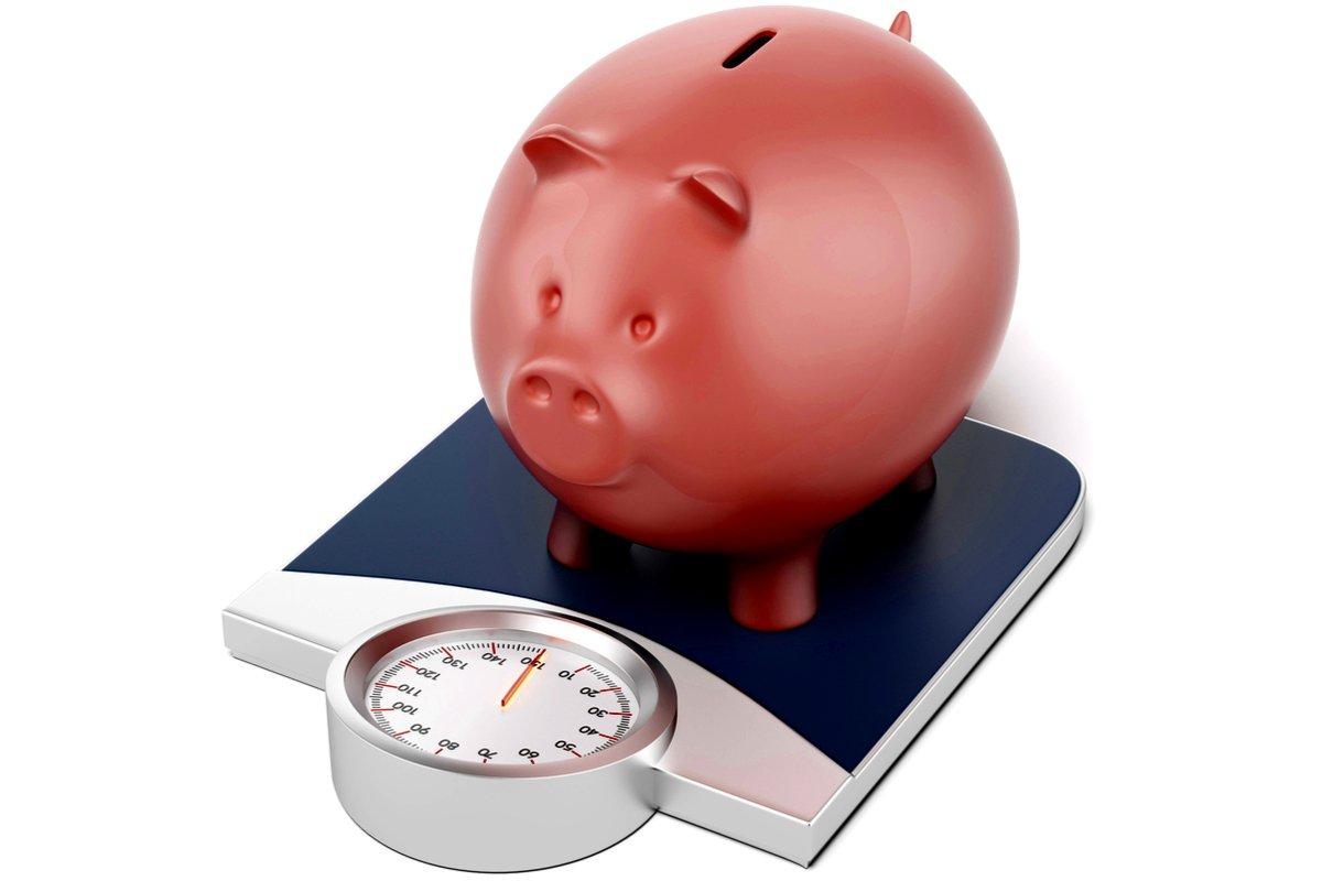 50代を迎えると、家庭の貯蓄はどう変わるのか
