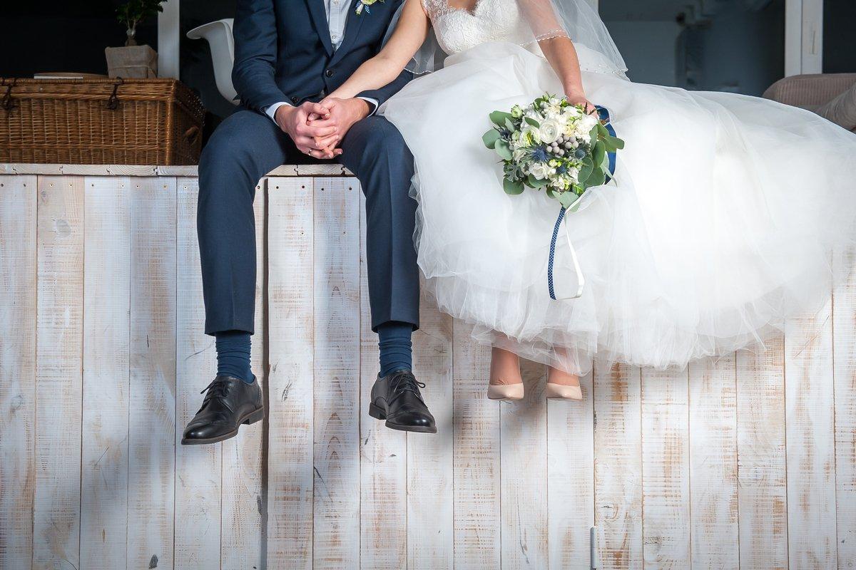 2019年最も驚いた結婚発表1位は「二宮和也」「イモトアヤコ」を抑えて、あのカップル!