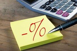 退職後の年収は退職直前の年収の何割くらい?