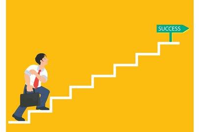 年収アップしやすい年代は?「転職」を成功させるコツとタイミング