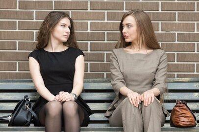 「結局、専業主婦と共働きどっちがいいの?」…それぞれの本音とは
