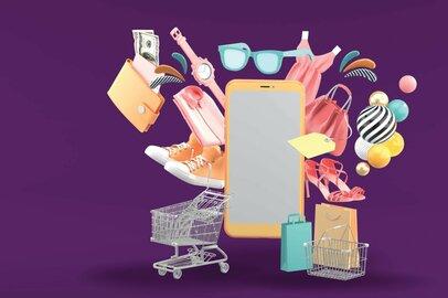 「フリマアプリがあると、新品の洋服が売れなくなる」は嘘の理由