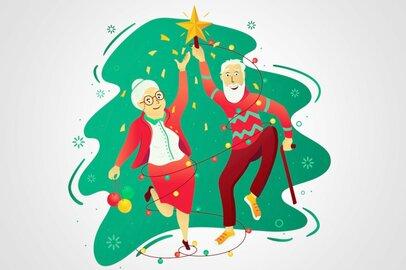 なんで義父母にプレゼントしなきゃいけないの!? クリスマスの「モヤモヤ」「ヒヤリ」エピソード