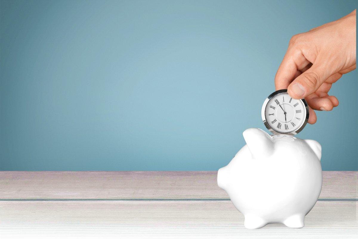 50代の貯蓄と借金はどのくらい?格差があるってホント?
