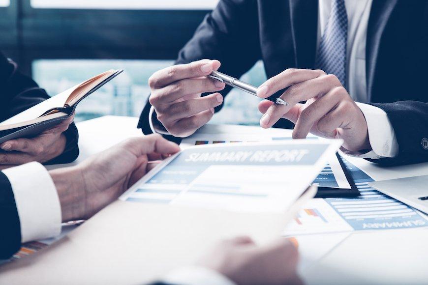 起業時の融資審査で重要な経営者の「経験・能力・信用」、具体的にはどんなもの?