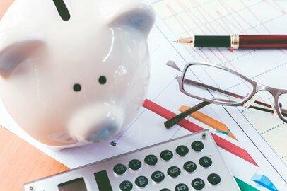 金融アナリストに聞く! 我が家の節約術&貯金術