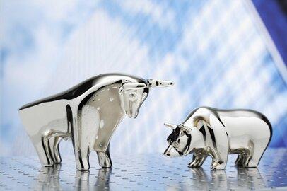 2019年は米利上げ停止へ? 今年の投資戦略と厳選10銘柄まとめ