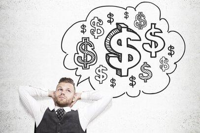 高齢者と若者の貯蓄格差は1500万円以上。「持てる世代」と「持たざる世代」とは