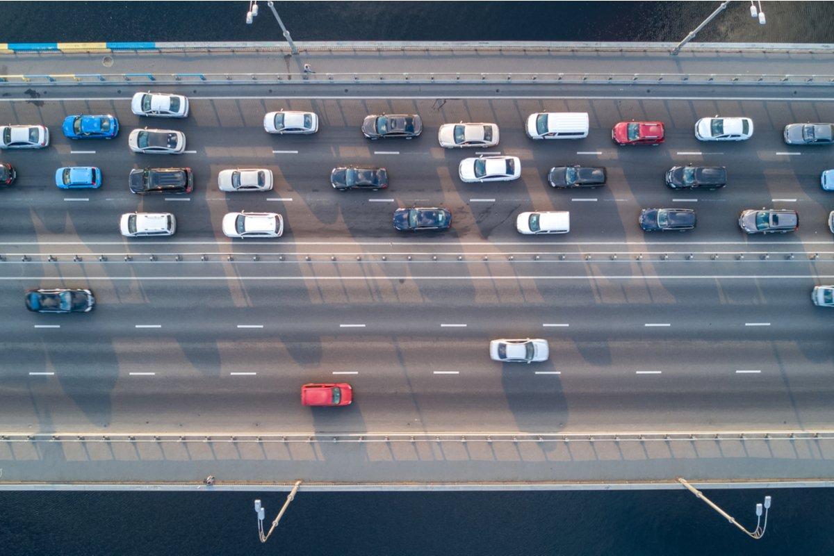 年末年始に試したい!高速道路をお得に利用するワザ3選