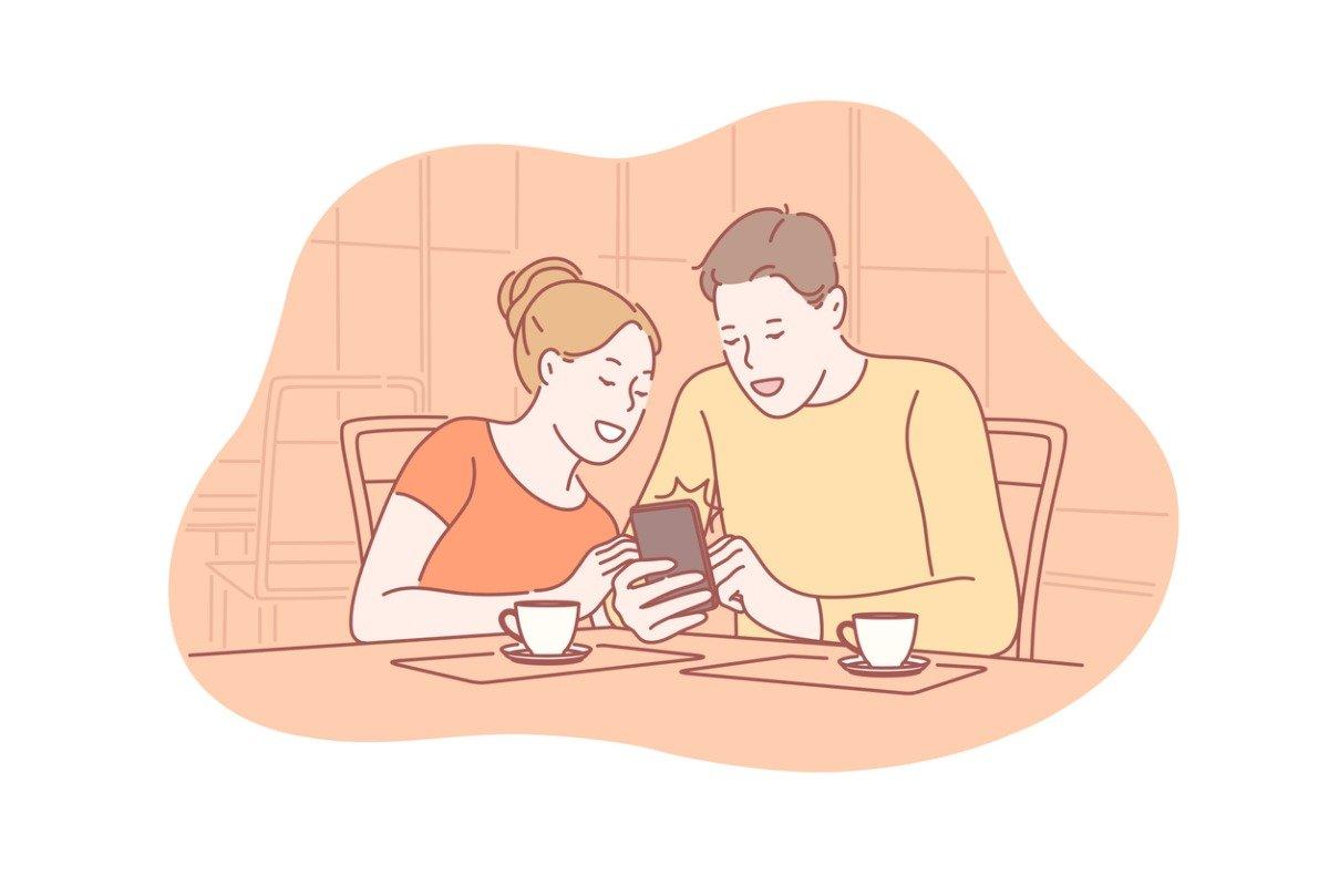 定年前の50代「老後の貯金はいくら貯めてる?」