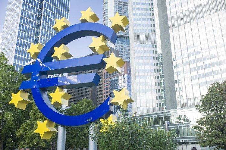 欧州の資産買い入れプログラムは規模拡大か? 2015年11月13日(金)発表のユーロ圏7-9月期域内総生産の結果を注視
