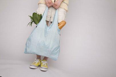 主婦の声から生まれた!しまむら「759円保冷レジかごバッグ」柄も豊富。7月レジ袋有料化