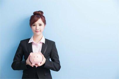 あれっ?退職金がない…?転職で将来損をしないための退職金の基礎知識