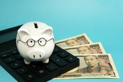 厚生年金・国民年金はいくらもらえる?老後を乗り切るには