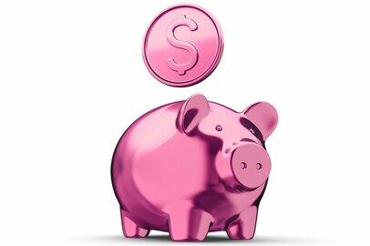 70代以上の貯金・年金「みんなの平均、いくら?」
