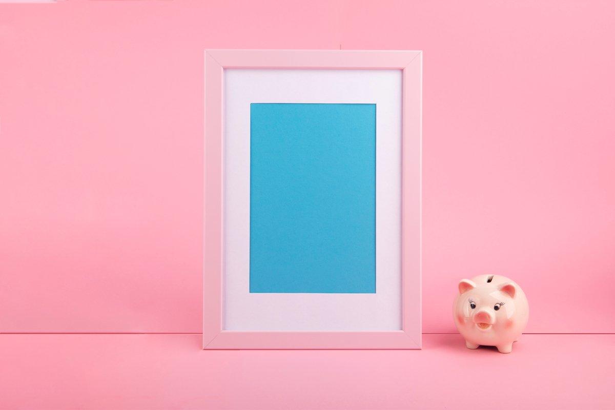 今年の年末までにいくら貯めたい?世代別みんなの目標貯金額とは